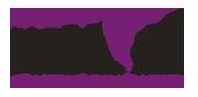 Logo-Pós-UniAvan-Nota-MáximaPEQ